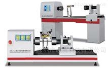 LD31係列微機控製電子扭轉試驗機