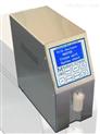 LM2-P1 60SEC/40SEC牛奶分析仪