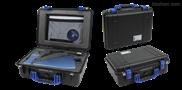 微波射频电磁辐射测量仪套装 EMF-6065