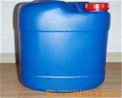 工业水处理缓蚀阻垢剂 规格报价