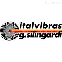 Italvibras G.Silingardi MVSI 3/200-S02