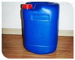 工业冷却水杀菌剂厂家
