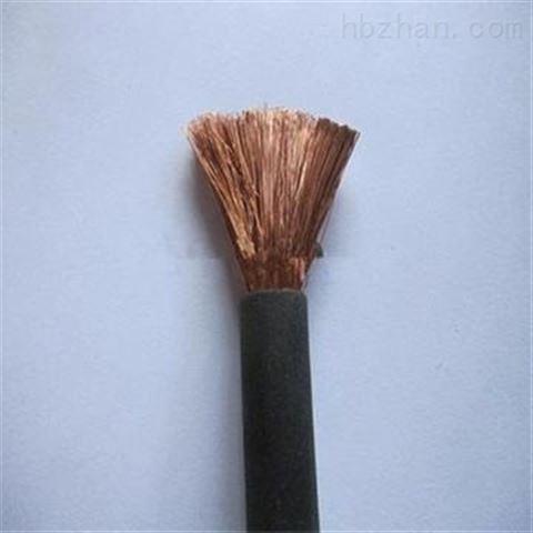 电焊机线 YH 25mm2 35mm2 50mm2