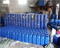 工業冷卻水殺菌劑價格