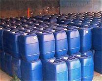 高效杀菌剂价格 厂家批发