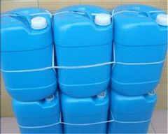反渗透杀菌剂生产厂家 品质保证