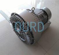 大功率雙葉輪高壓風機