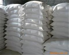 锅炉防腐除垢剂厂家批发价