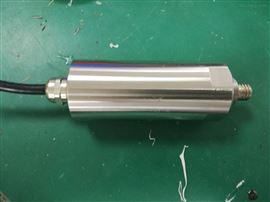 STV73STV73压电式速度传感器
