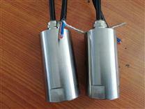SHQ-25X壓電加速度計變送器