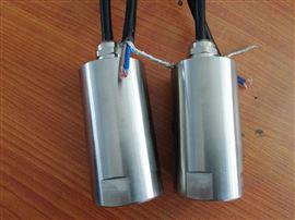EN090EN090振动速度传感器