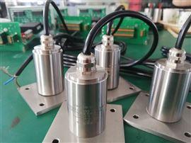 CD-1、CD-21CD-1、CD-21磁电速度传感器