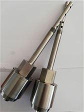 VB-Z9100VB-Z9100四参数振动温度探头
