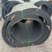 電熱熔套廠家防腐管道保溫材料