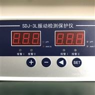 YDJ-1油动机监控仪