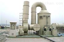氨氮吹脱塔工艺流程价格 图