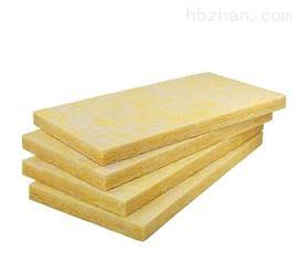 岩棉板现货零售