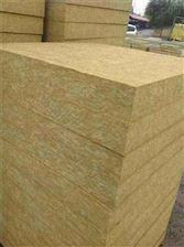 岩棉板现货价格