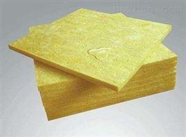 销售岩棉板型号