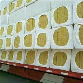 销售复合岩棉板价格