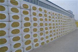 东洋伟业憎水岩棉板厂家供应价格