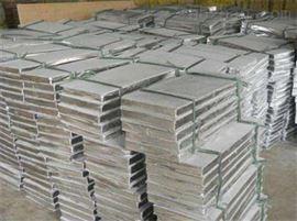 生产复合岩棉板工艺
