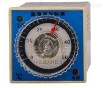 廠家智能溫濕度控製器庫號:M244277