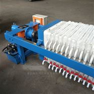BK重庆带式压滤机厂家报价维护与保养