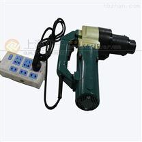 梅花头高强螺栓电动扳手SGNJ-27|M22-M27