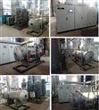 4kg/h汙水處理臭氧發生器生產廠家