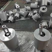 立管焊接吊实体生产厂家  立管管夹泰昌