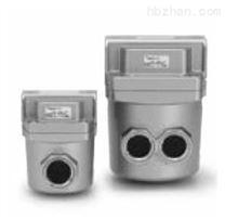 除臭过滤器AMF350C-04,AMF150C-02
