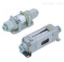 SFA300-02洁净型气体过滤器,SFD200-02