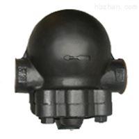 150FT14杠杆浮球式蒸汽疏水閥