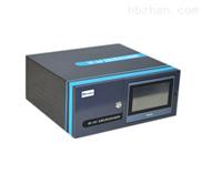 DR-103B 氨氮水質在線自動監測儀