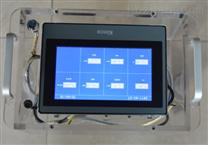 DR-103C係列便攜式水質綜合分析儀