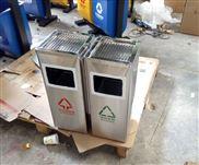 室內不�袗�垃圾桶 分類垃圾箱