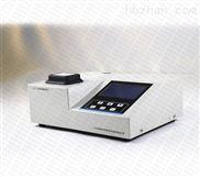HJ-200S型便携式台式两用COD测定仪
