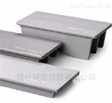 康寧Corning  ThermalTray™ 熱傳導平臺