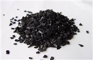 河南常年销售污水处理材料金刚砂滤料生产厂家及价格