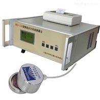 無錫華科HD-3A水分活度測定儀(固體 液體)