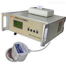 无锡华科HD-3A水分活度测定仪(固体 液体)