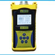 厂家直销 国瑞采样GR-3010手持式气体检测仪