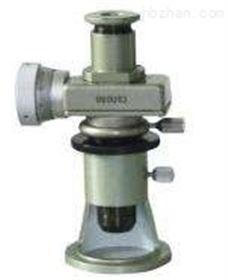 手持型读数显微镜JC4-10