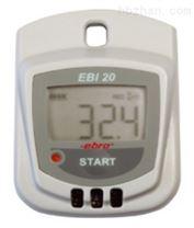 袖珍型溫濕度計EBI 20-TH1