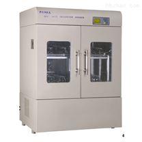 上海福玛QYC-N211D(加高)打印机及USB储存