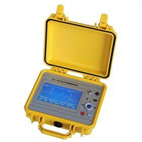 DLC-102A电力电缆故障双踪测距仪DLC-102A