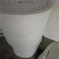 南昌西湖防火硅酸铝陶瓷纤维毯用途及特征