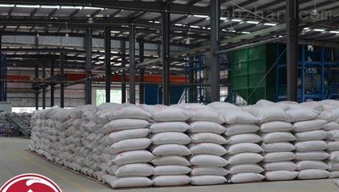 防火FTC自調溫保溫材料生產廠