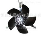 供應全新原裝進口ROYAL風機T230P54H